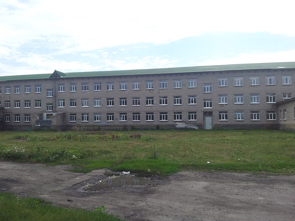 SHkola-g.-E`rtil-2