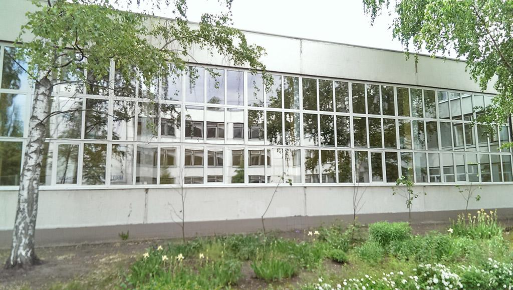 UVK-im-Kiseleva-sportzal-2