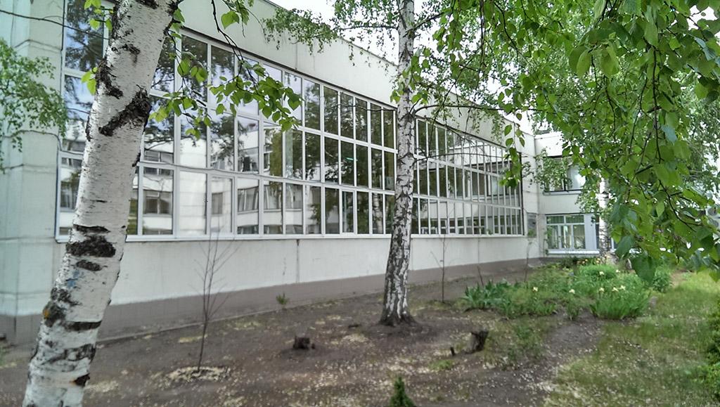 UVK-im-Kiseleva-sportzal