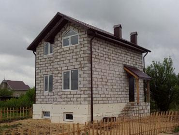 Otradnoe-dom-2