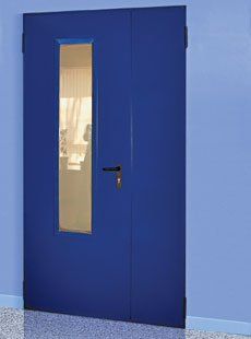 dvery_3