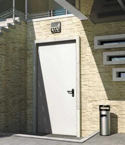 dveri-protivopozharnye-metallicheskie-250x315