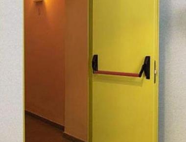 dveri5