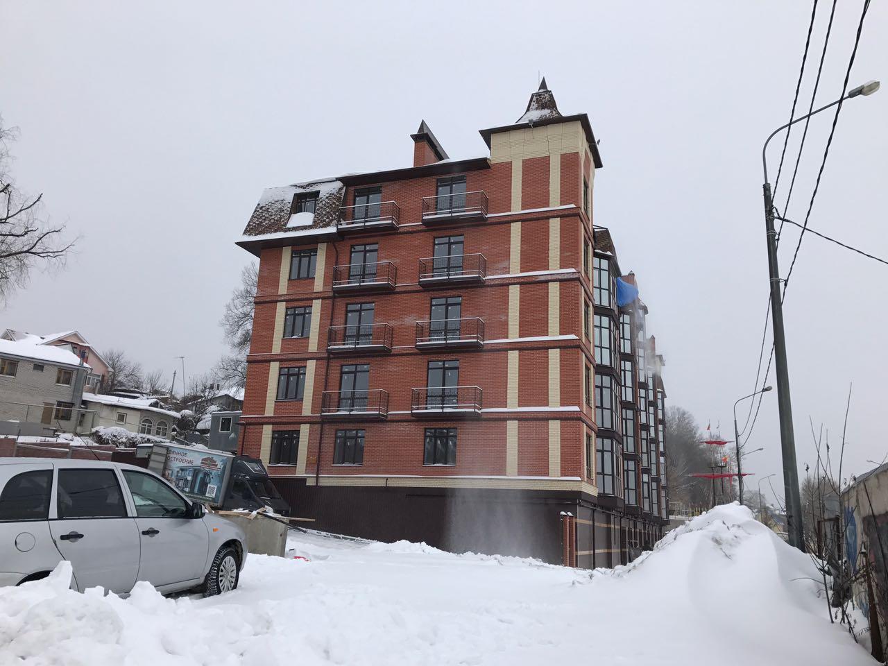 Massalitinova-16-yanvar-2017-9