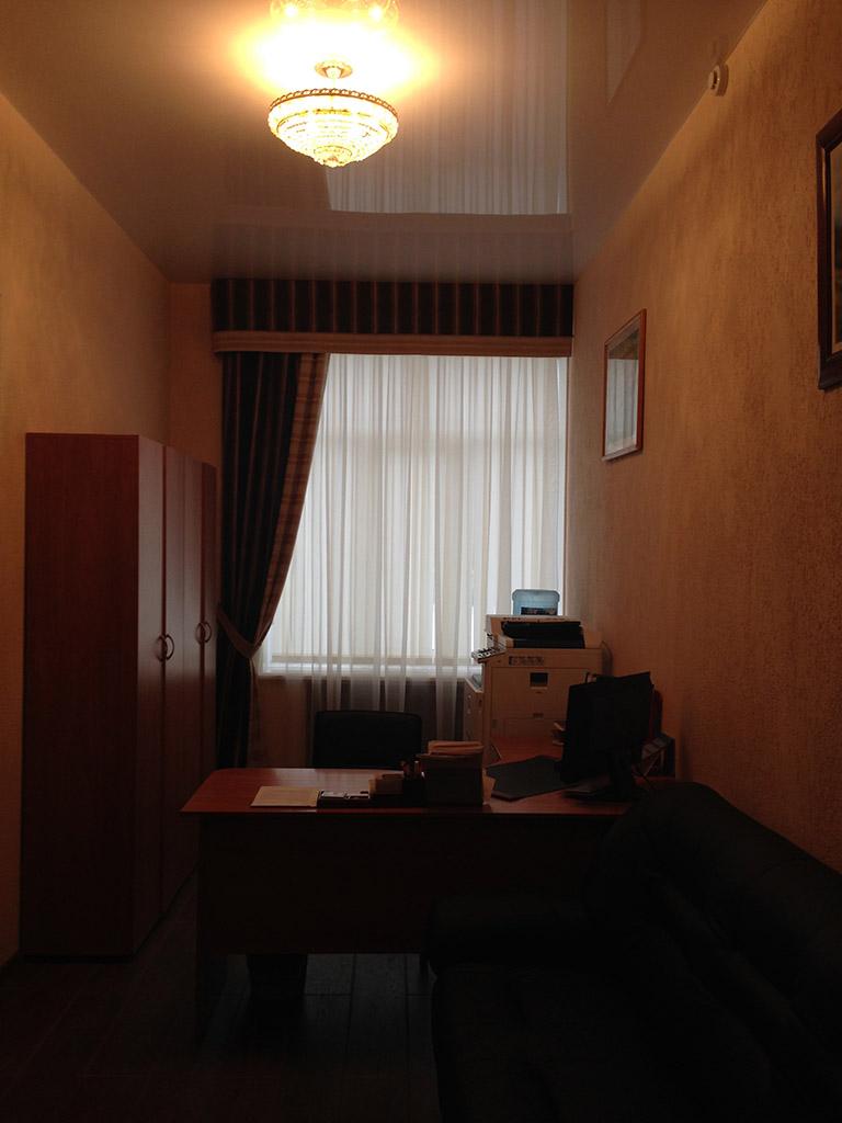 VMPK-kabinet-direktora-12