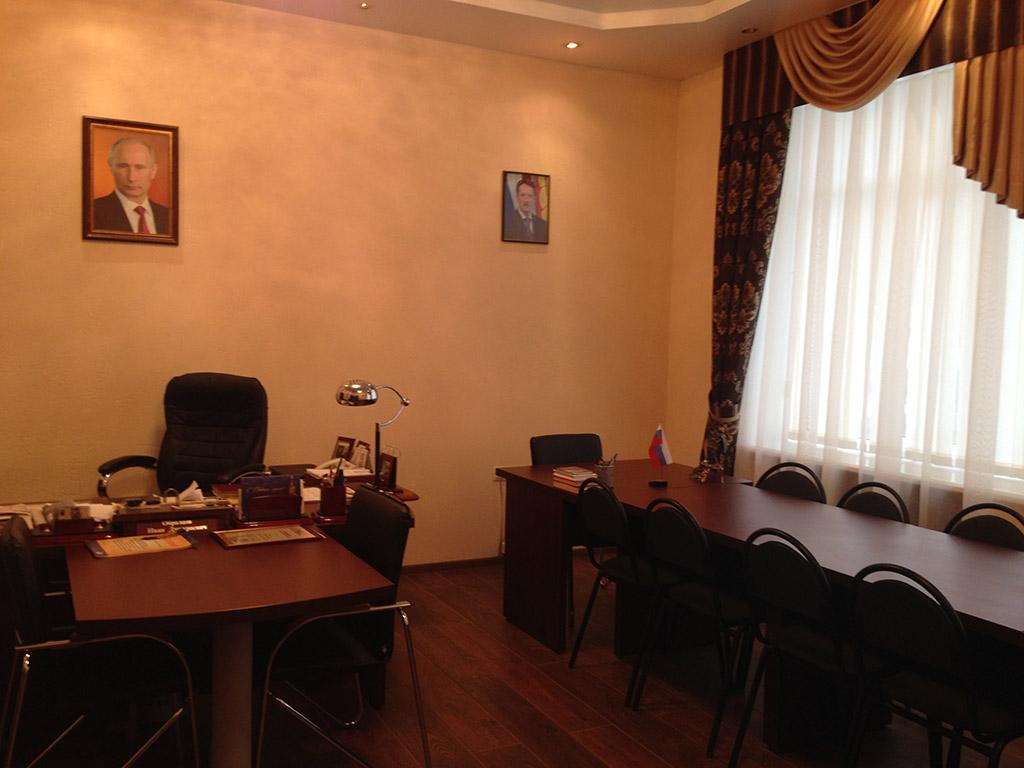 VMPK-kabinet-direktora-6