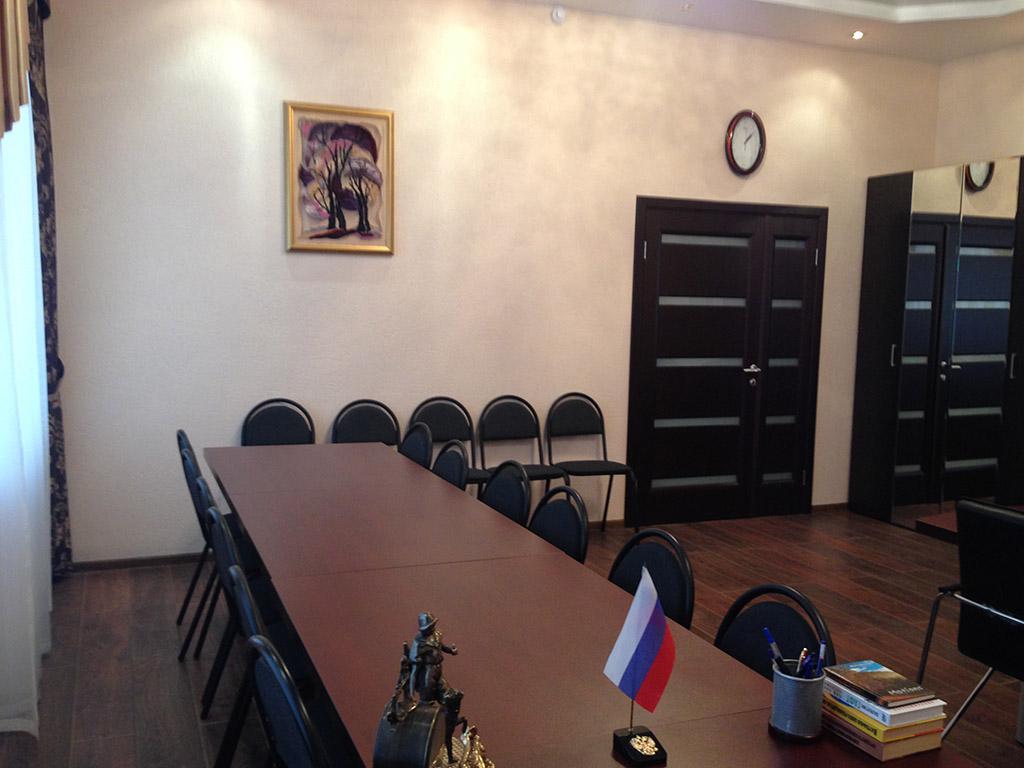 VMPK-kabinet-direktora-9