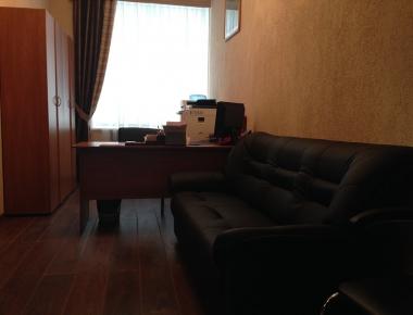 VMPK-kabinet-direktora-1