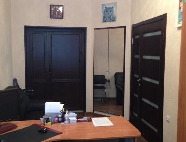 VMPK-kabinet-direktora-2