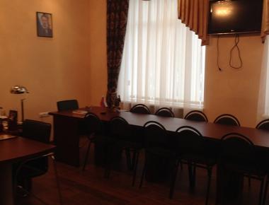 VMPK-kabinet-direktora-5