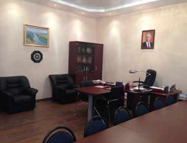 VMPK-kabinet-direktora-7