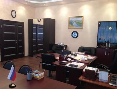 VMPK-kabinet-direktora-8